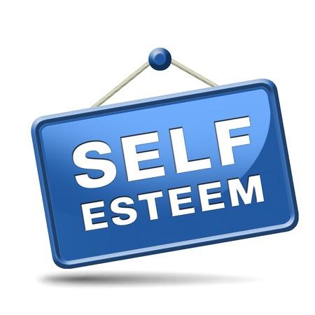 Using Mindfulness to Enhance Self-Esteem