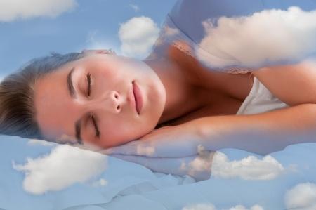 Mindfulness Meditation Can Help You Sleep Better