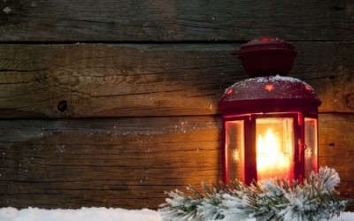 Tips for a Mindful Holiday Season